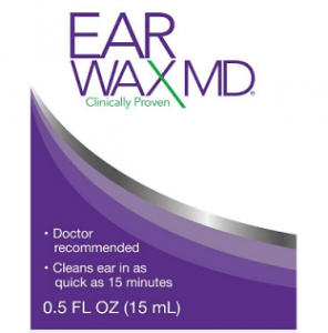 best ear wax remover tools