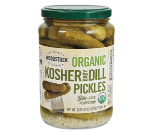 best pickle brands