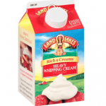 Best Heavy Cream Brands 2020 – Whipping Creams Buyer's Guide