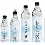 10 Best Spring Water Brands 2019 – Bottled Natural Waters