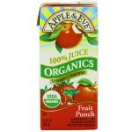 Best Organic Juice Brands 2019