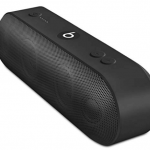 Best High End Bluetooth Speakers Brands 2019