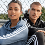 Best Gym Clothing brands 2019