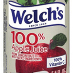 Best Apple Juice Brands 2020